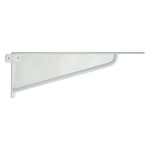 Suporte para Granito -  40 cm F.Branco [ 9040 ] - Reitz