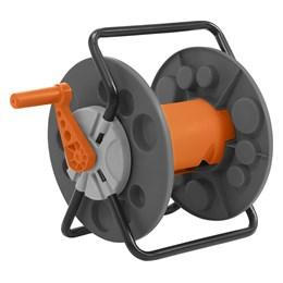 Suporte Plastico para Enrolar Mangueira verde [ 78594/000 ] - Tramontina Multi