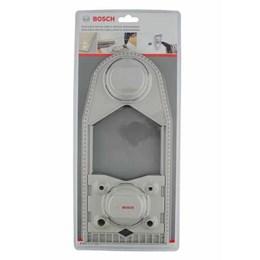 Suporte Serra Copo e Broca Diamantada [ 2608579411 ] - Bosch