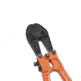 Tesoura para Ferro 24 Cap.Corte  8mm [ CA 24 ] - Villena