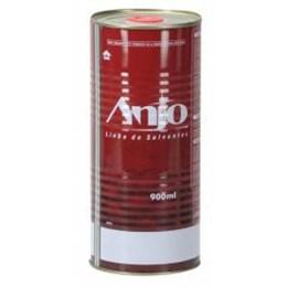 Thinner    900 Ml     2750 [ 000081-23 ] - Anjo