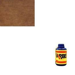 Tingidor - Mel     500Ml [ 262.026/0.5 ] - Farben