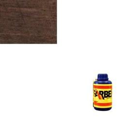 Tingidor - Mogno     500Ml [ 262.025/0.5 ] - Farben