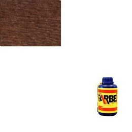 Tingidor - Mogno Médio 500Ml [ 262.013/0.5 ] - Farben