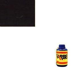 Tingidor - Preto     500Ml [ 262.090/0.5 ] - Farben