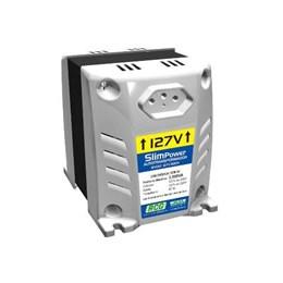 Transformador 2000 Va - Biv [ 055034 ] - Rcg