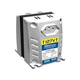 Transformador  300 Va - Biv [ 055037 ] - Rcg