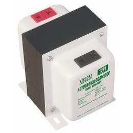 Transformador 3000 Va - Biv [ 055006 ] - Rcg