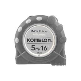 Trena Aço 5M X 19MM K Inox KOMELON [ 3868005019 ] - Vonder
