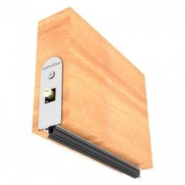 Veda Porta Automático 102CM [ 00006 ] - Comfortdoor