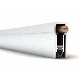 Veda Porta Automático 82CM [ 00004 ] - Comfortdoor
