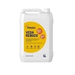 Veda Reboco 5L [ REBVR1LCX ] - Rebotec