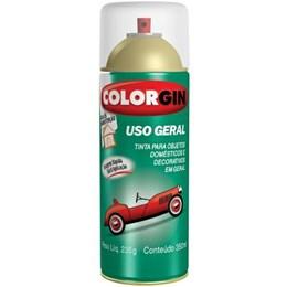 Verniz Spray Incolor  [ 57051 ] - Colorgin