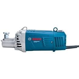Vibrador C/Mangote 3 Hp Monfásico 2200 W Gvc 22 Ex Bosch