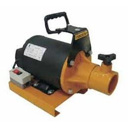 Vibrador s/Mangote 1.5 Hp Monofásico Fixo [ MVM-1500 ] - Lynus