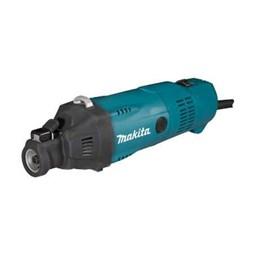 Vibrador s/Mangote 2200 W 220V Monofásico  [ VR1000 ] - Makita