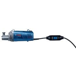 Vibrador s/Mangote 3 Hp Monfásico 2200 W Gvc 22Ex Bosch